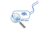 SPP2002 - Small Proteins in Prokaryotes, an Unexplored World