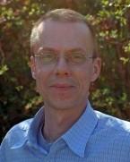 Dr. Jens Thomsen