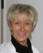 Jutta Kock