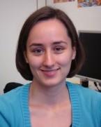 Maria Milenkov
