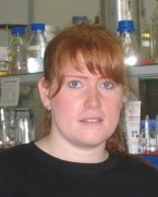 Dr. Nancy Weiland-Bräuer