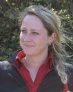 Nicole Pinnow