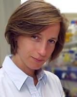 Prof. Ruth Schmitz-Streit