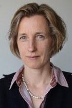 Prof. Dr. Ruth Schmitz-Streit