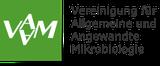 Vereinigung für Allgemeine und Angewandte Mikrobiologie